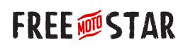 Freestar-moto